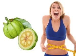 Garcinia loss, beneficios