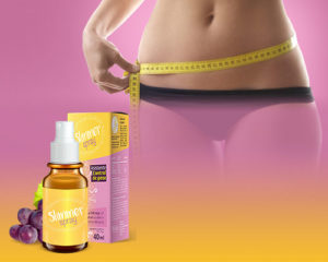 slimmer spray farmacias