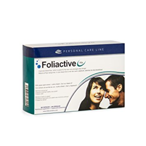 foliactive-spray