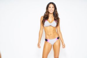 Piperine Slim en España - mercadona, amazon