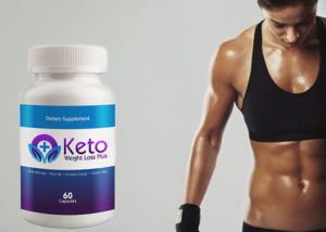 Que es Keto Supply capsules, ingredientes - funciona?